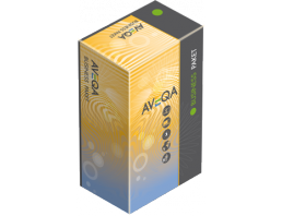 AVEQA Paket | € | Shop Business